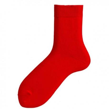 Dětské ponožky 100% bavlny