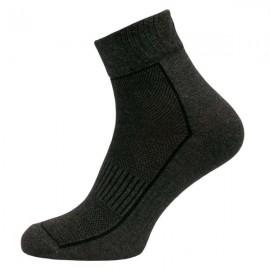 Pánské ponožky pro celoroční nošení
